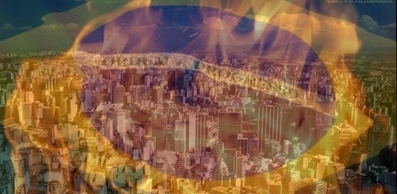 Despertai-o-Brasil