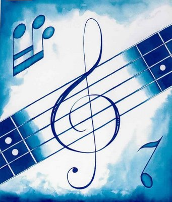 musica_gospel