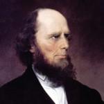 Charles finley