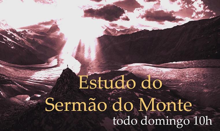 monte33