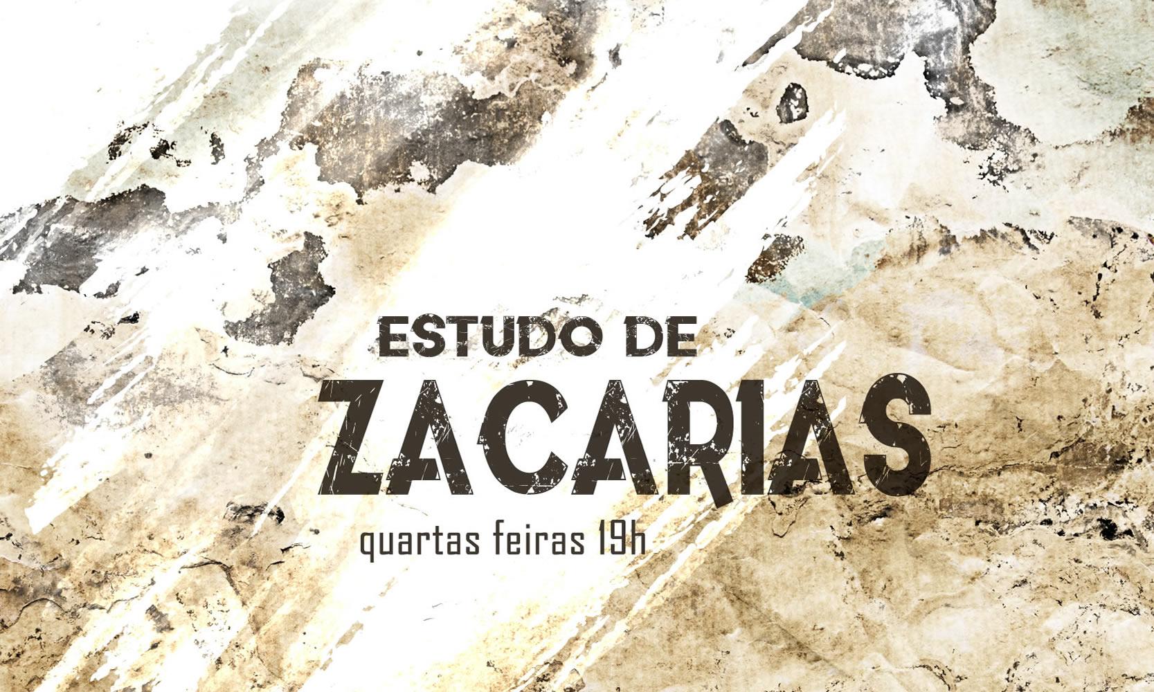 zacarias3
