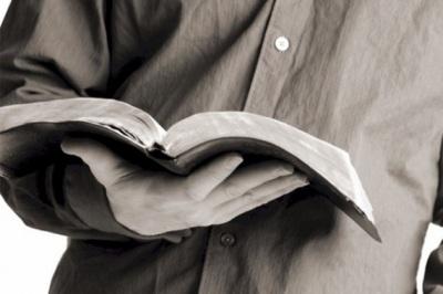 pregar