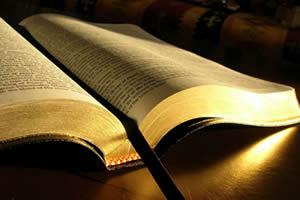 biblia-romana