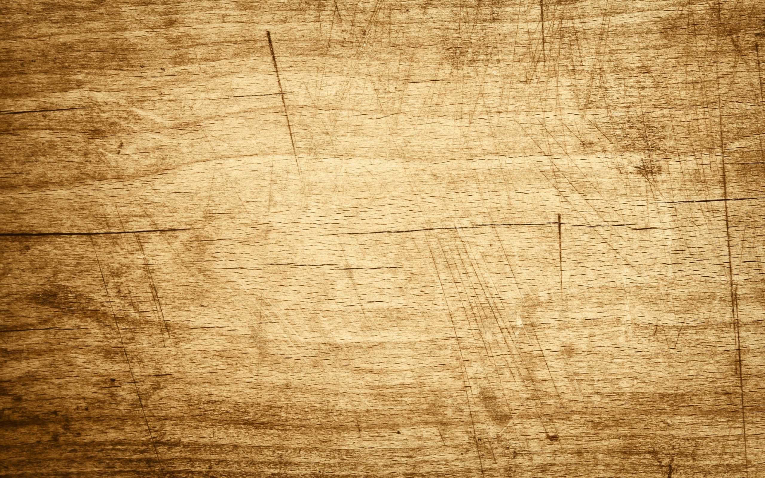 Light-Wood-Background